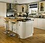 Kitchen Fitter West End, Bathroom Installer Glasgow, Wet ...